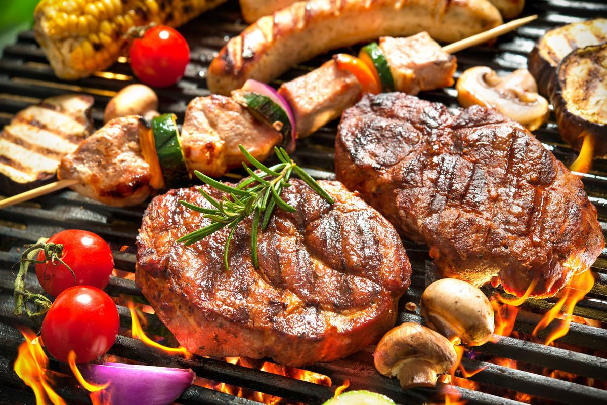 6 astuces pour un barbecue plus écologique