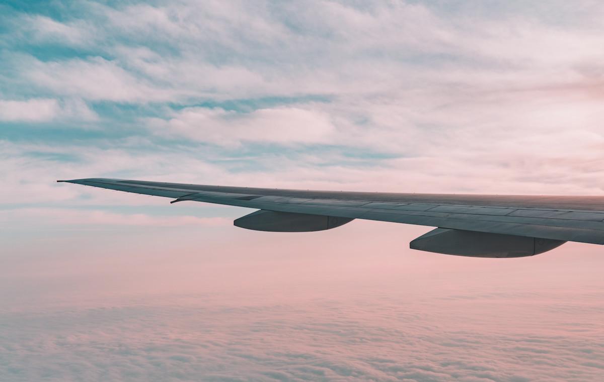 Le plus gros avion électrique du monde effectue son premier vol avec succès