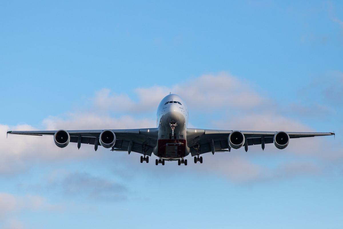 Quelles sont les solutions en faveur d'une aviation plus verte?