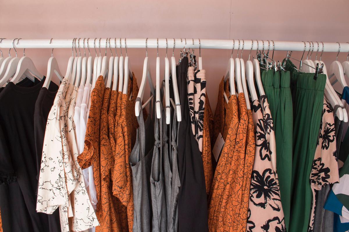 7 conseils pour s'habiller de façon éco-responsable