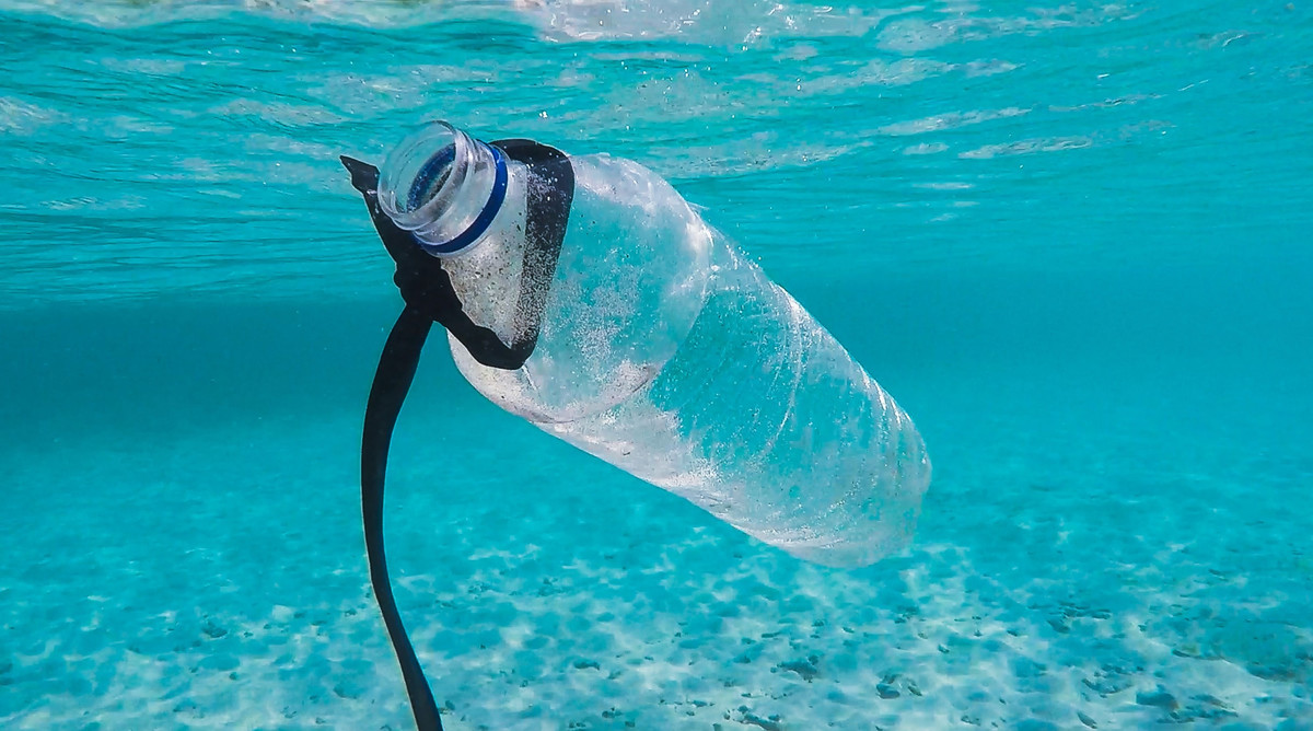 Le Vanuatu, un exemple en matière de lutte contre le plastique