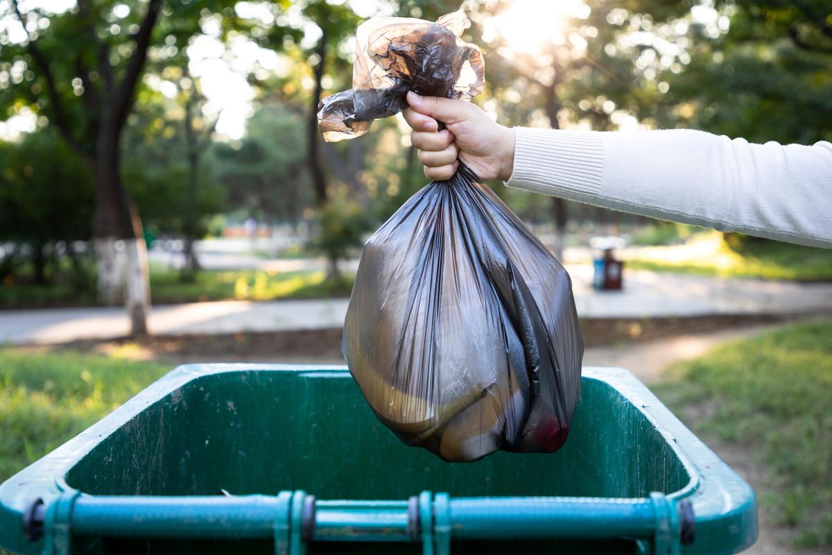Journée contre le gaspillage alimentaire: 5 conseils anti-gaspi