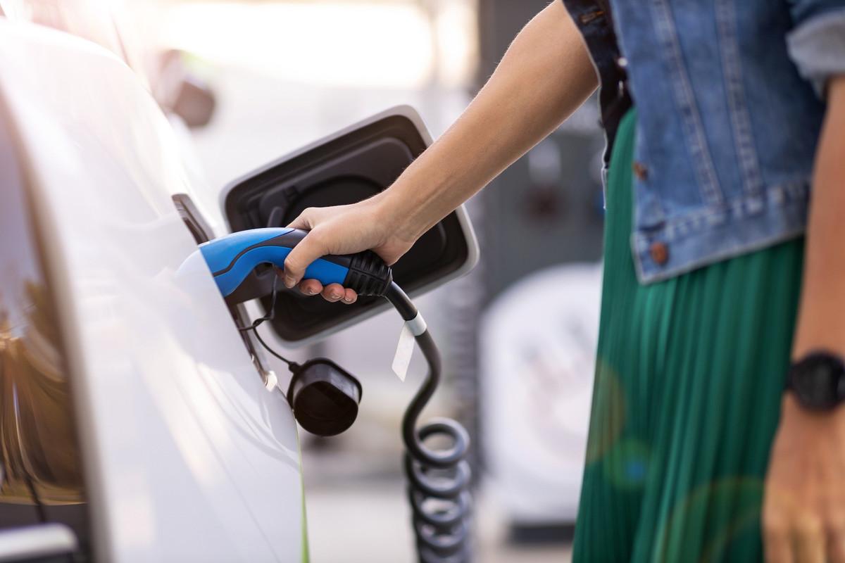 Copropriétés et bornes de recharge électriques: encore des freins à l'équipement