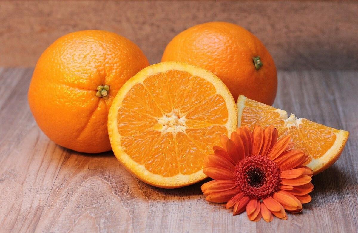 6 astuces pour réutiliser les pelures d'orange