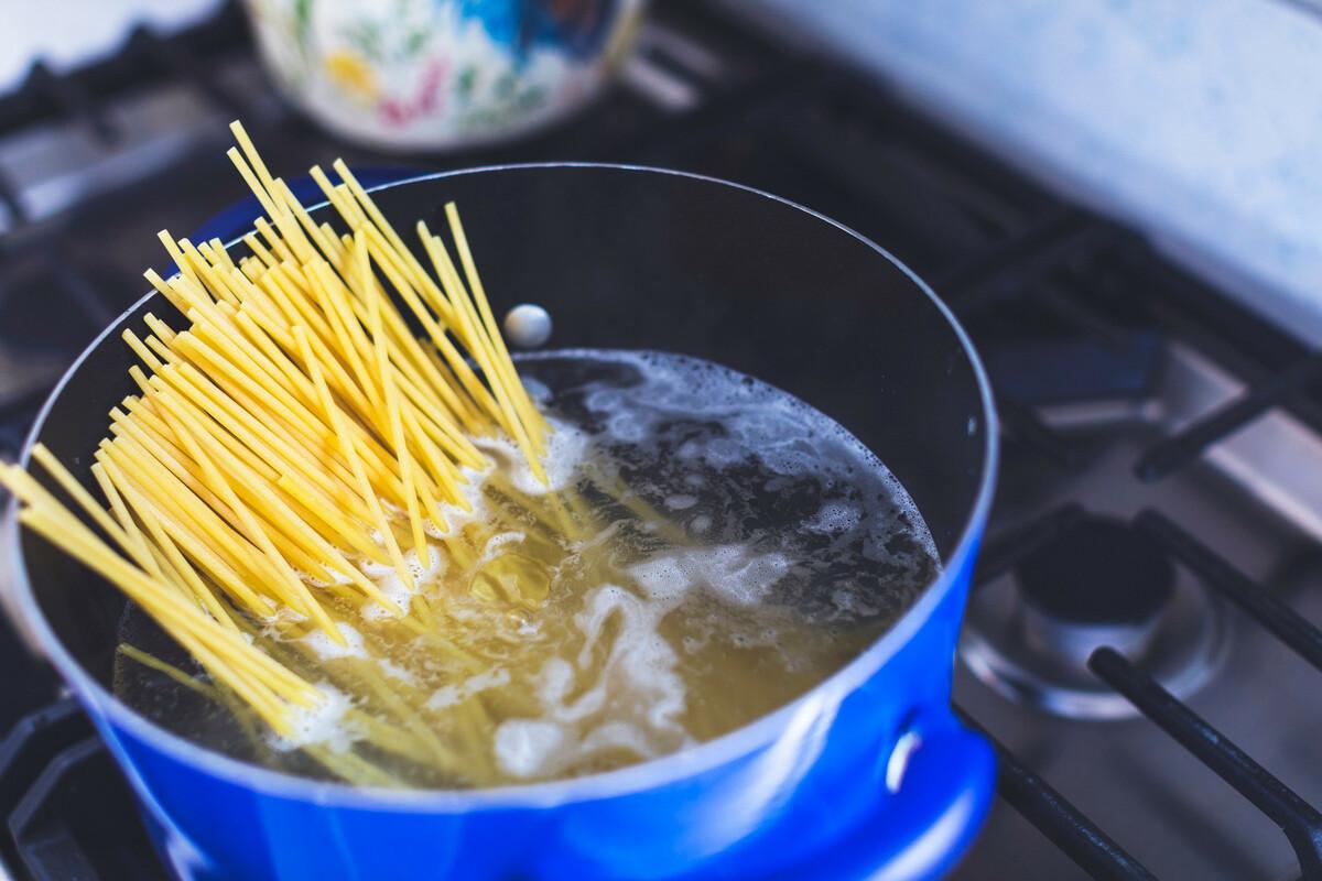 5 idées pour réutiliser les eaux de cuisson
