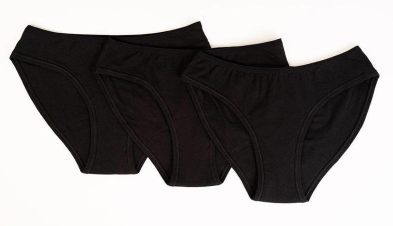 culotte menstruelle bertyne