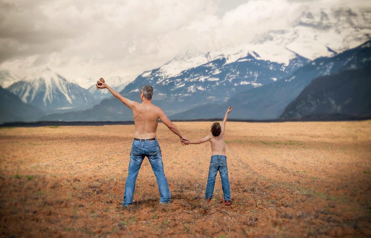 Idée cadeau zéro déchet fête des pères