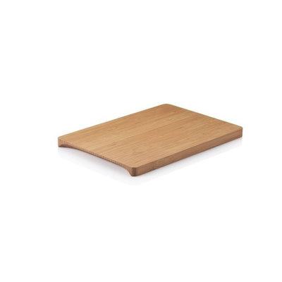 Planche à découper en bambou - taille S