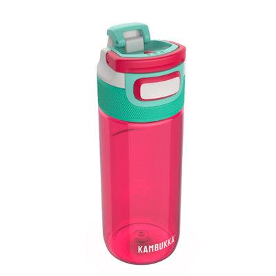 Bouteille Elton Watermelon  tritan sans BPA anti fuite