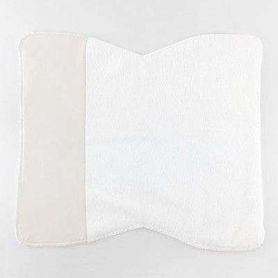 Absorbant nuit pour couche lavable Taille1