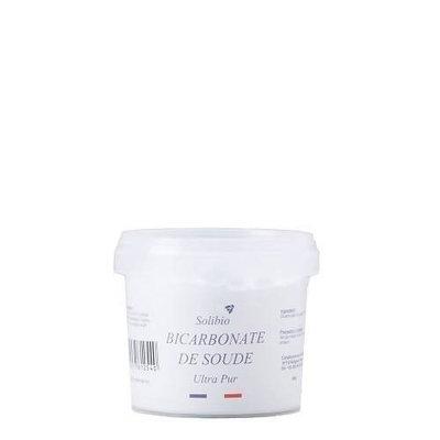 Bicarbonate de soude bio 350 g