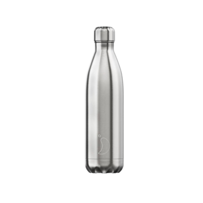 Bouteille stainless steel 750 ml inox, isotherme