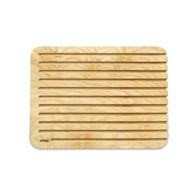 Planche à pain XL bois frene