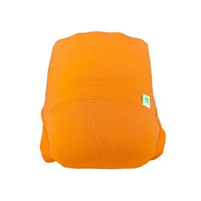 Couche culotte T.MAC abricot taille M réutilisable