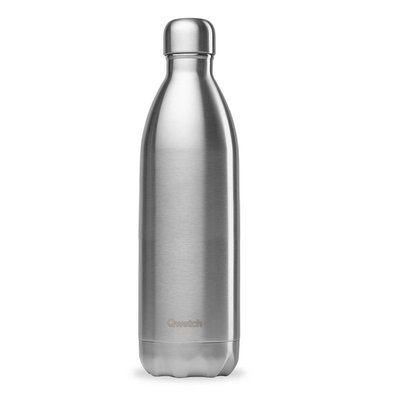 Bouteille isotherme Originals Inox 1 l