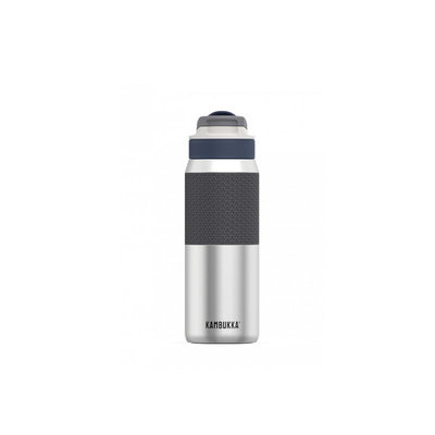 Bouteille réutilisable Lagoon Insulated Stainless Steel 750 ml inox