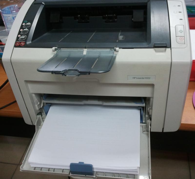 N'imprimez que les documents vraiment nécessaires